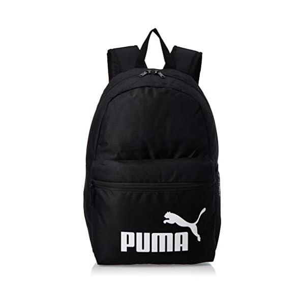 PUMA Phase Backpack Zaino Unisex - Adulto 1 spesavip