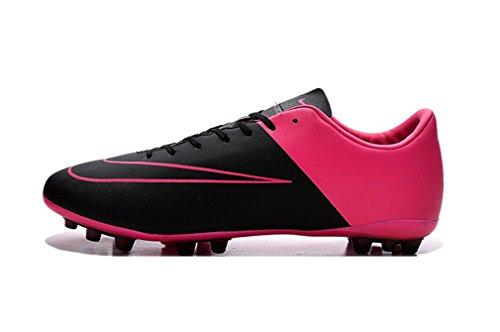 Chaussures Génériques De Soccer Mercurial Superfly X 10 Ag Nkdaf4ie
