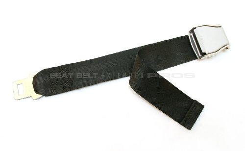 airtran-airlines-seat-belt-extension