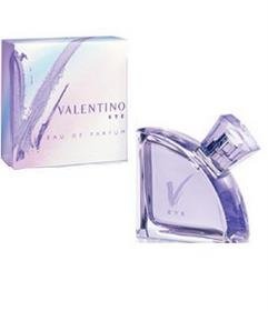 co Perfume Edp SprayAmazon Women Valentino uk 90ml Ete V For qUzpVLGjSM