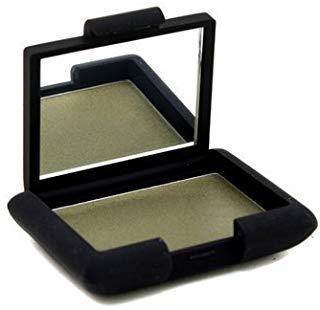 nars cream eyeshadow - 1