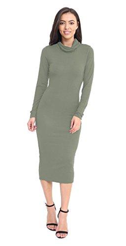 Kleid langarm hochzeit gast