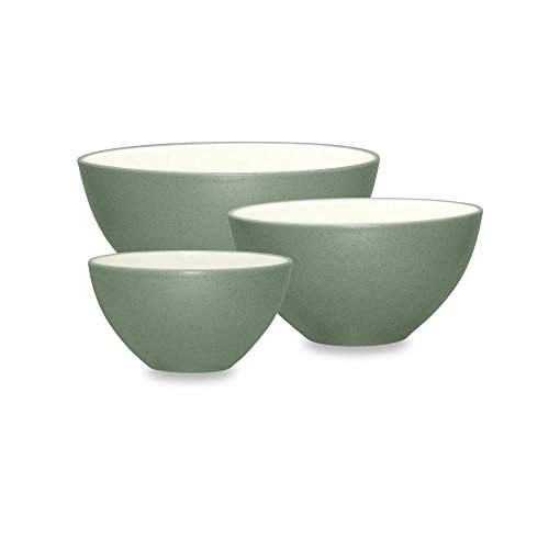 Noritake Colorwave 3-Piece Mixing Bowl Set in ()
