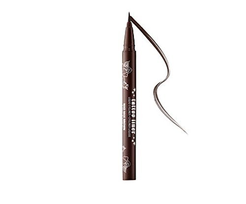 Kat Von D Tattoo Liner Mad Max Brown - Rich Chocolate Brown