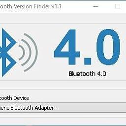 Amazon Mylb Bluetooth Usbアダプタ Pc用 V5 0 Mylb Bluetoothアダプタ 通販