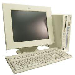 DRIVER FOR IBM NETVISTA 6843
