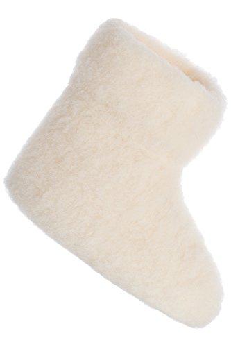 bohmberg - Zapatillas de casa Mujer