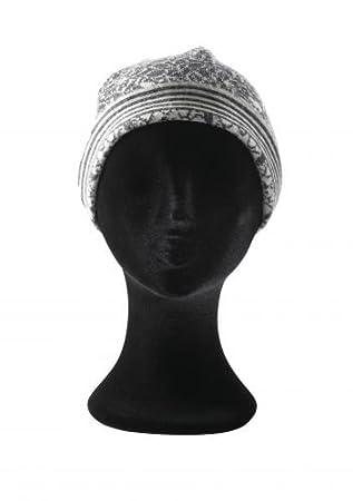 Mütze (661001), Schnittmuster Zwischenmass: Amazon.de: Küche & Haushalt