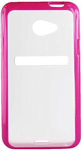 htc 4g lte protective cases - 9