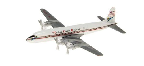 he562164-herpa-wings-cathay-pacific-dc-6b-1-400-scale-model-airplane
