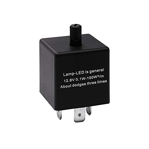 Best Stop & Turn SignalRelays