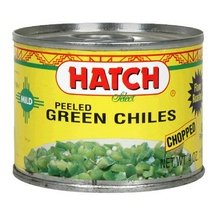 Hatch-Chili-Hot-Diced-Green-Chili-4-Ounce-24-per-case