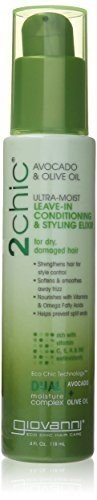 giovanni-cosmetics-2chic-leave-in-cond-avcdo