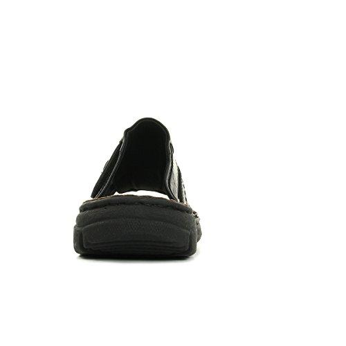 tbs Refrin Noir E8004NOIRREFRIN, Sandalen