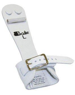 (Bailie Beginner Dowel Buckle Grips - Uneven Bar (M (5
