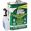 Sansher 15215 21212 1G Dads Easy Spray Contractor Grade