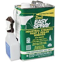 sansher-15215-21212-1g-dads-easy-spray-contractor-grade
