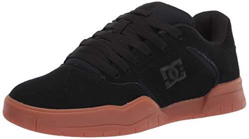 DC Men's Central Skate Shoe