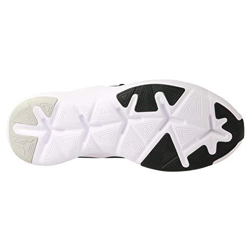 004 Jordan Nero Sneakers bianco Aj7990 46 Relentless Nero wrqrx7X