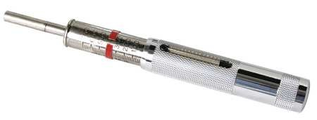 Concrete Pocket Penetrometer