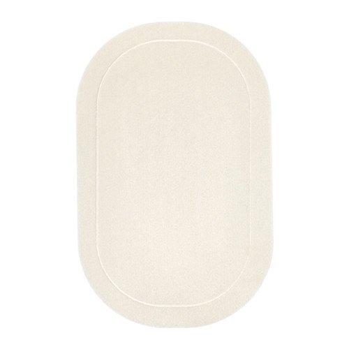 Ikea 10 packs Bath mat, natural 14x22