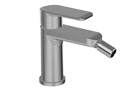 - Rubinetto bidet Graff Java rubinetto monocomando bidet 5192200