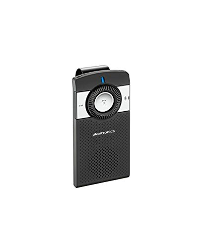 Plantronics K100 Bluetooth Speakerphone for sale  Delivered anywhere in USA