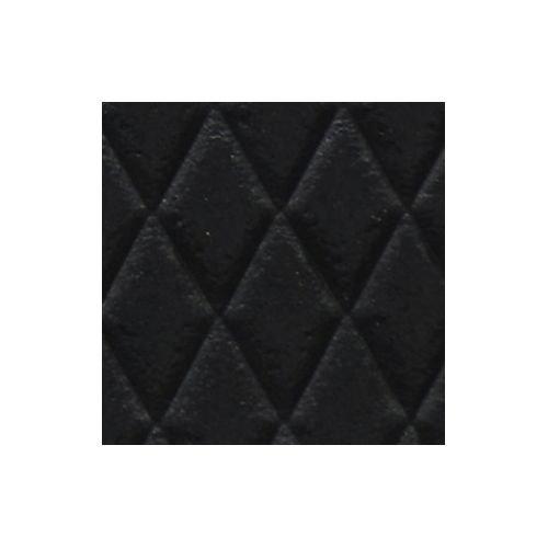 サンゲツ 壁紙39m シンプル 幾何学 ブラック プレミアム&インポート SG-6165 B06XKRP46T 39m|ブラック