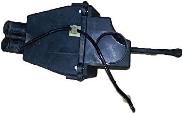 Caja registradora/caja filtro aire Gilera KK 125: Amazon.es: Coche ...