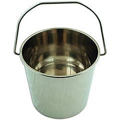 confezionamento sottaceti alimentari marmellate salsicce diametro grande Imbuto inscatolamento acciaio inossidabile imbuto per vaso a bocca larga con manico per vasetti a bocca larga e regolare