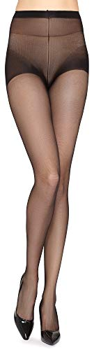 Merry Style Dames Panty's 20 DEN MSGI019