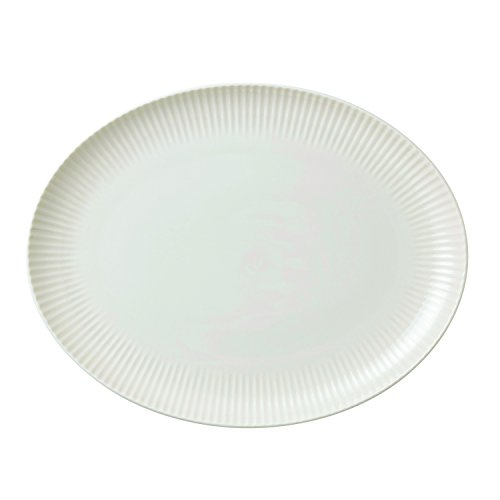 jasper-conran-by-wedgwood-tisbury-oval-platter-coupe-15