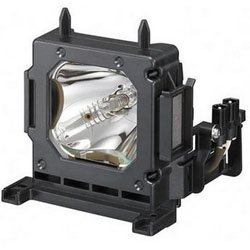 replacement-for-sony-bravia-vpl-hw20a-sxrd-1080p-lamp-hous-replacement-light-bulb