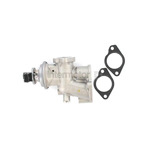 Intermotor 14441 EGR Valve: