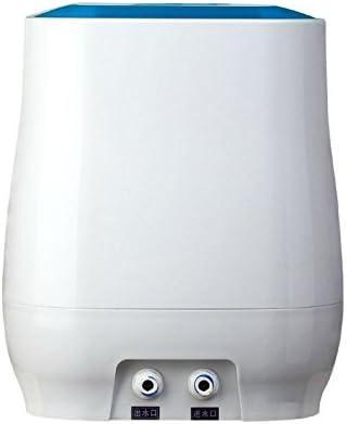 YATEK Purificador de Agua W01, con 7 etapas de purificación ...