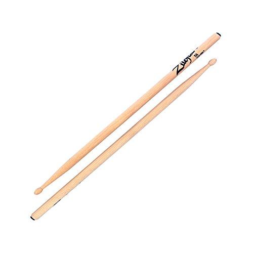 Zildjian 5A Wood Anti Vibe Drumsticks