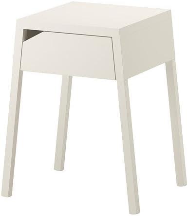 IKEA SELJE </p></div> <!--bof Product URL --> <!--eof Product URL --> <!--bof Quantity Discounts table --> <!--eof Quantity Discounts table --> </div> </dd> <dt class=