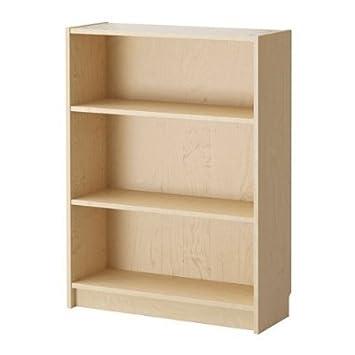 Ikea Billyétagère Pour Livres Dhabitation Et Bureaux 80 X 28 X