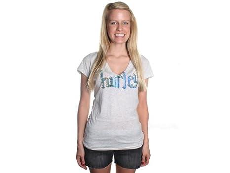 f6c4c81547a69 Pantalón corto Chica  81 Skinny Cut-Off Den BK  Amazon.es  Ropa y accesorios
