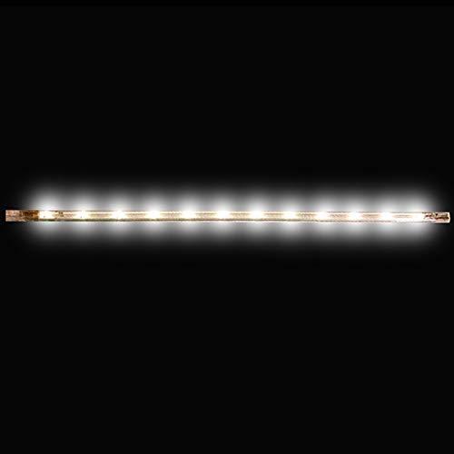 White Led Lights 11.8 Inch Long by Led Lights