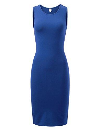 Buy dress with a blazer - 2