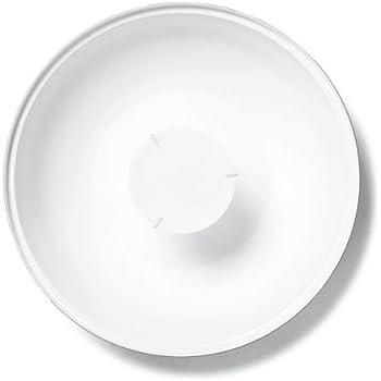 Profoto 505-507 Softlight Reflector (White)