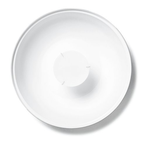 Profoto 505-507 Softlight Reflector (White) by Profoto