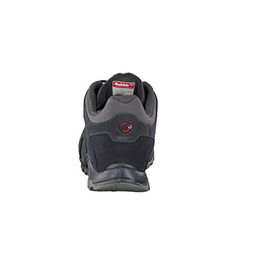 Hiking Mens Low 0379 1065 Shoe GTX Comfort Surround 04850 Tour Mammut 3020 nUgXqAwTX
