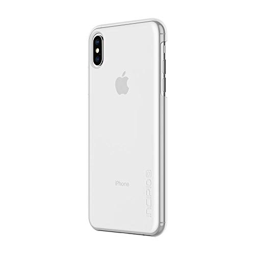 (Incipio Feather Ultra-Thin Case for iPhone Xs Max (6.5