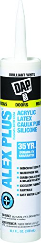 dap-18172-alex-plus-acrylic-latex-caulk-with-silicone-pack-of-12