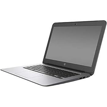 comment installer windows7 sur hp chromebook