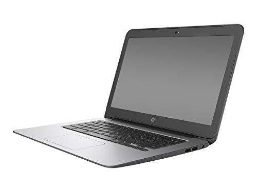 Comparison of HP Chromebook T4M32UT (T4M32UT#ABA) vs HP Chromebook (14-db0050nr)
