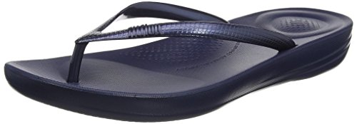FitFlop Iqushion Ergonomic Women