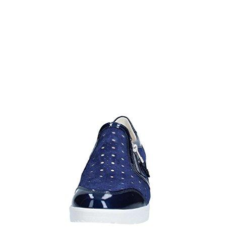 Donna R20116 Sneakers Sneakers Melluso Melluso R20116 xwqXv0BFP
